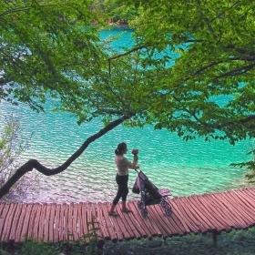 Плитвички езера 2