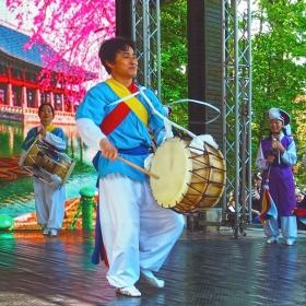 Asian Festival 2018 - 4