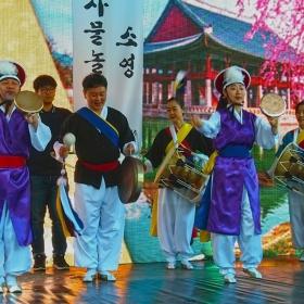 Asian Festival 2018 - 12