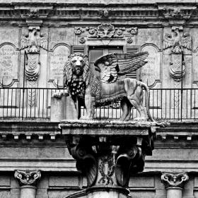 Във Фенеция