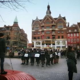 Из Копенхаген - 1