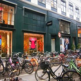Из Копенхаген - 2