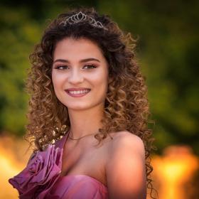 Кралицата на розата - Казанлък 2018!