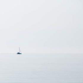Sense of sea