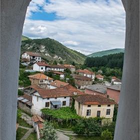 Село Лъки