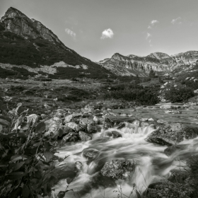 Урдина Река