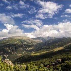 Облаци над Маркуджиците