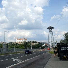 Bratislava *2