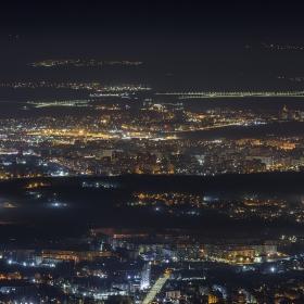 Изглед от Копитото