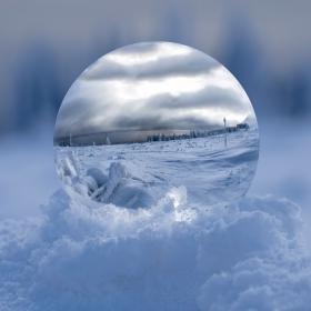 Предсказание за зима