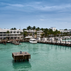 Key West,Florida