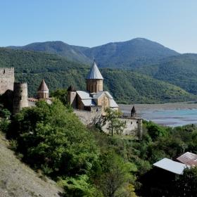 Alaverdi_Tbilisi