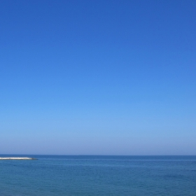 Фара - панорамка