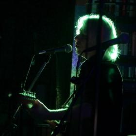 Петер Ленц Live in Concert