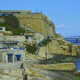 Малтийски хроники 3