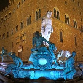 Неповторимата Флоренция