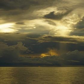 Небесна красота