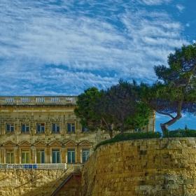 Малтийски хроники