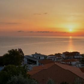 Agios Ioannis, Pelion
