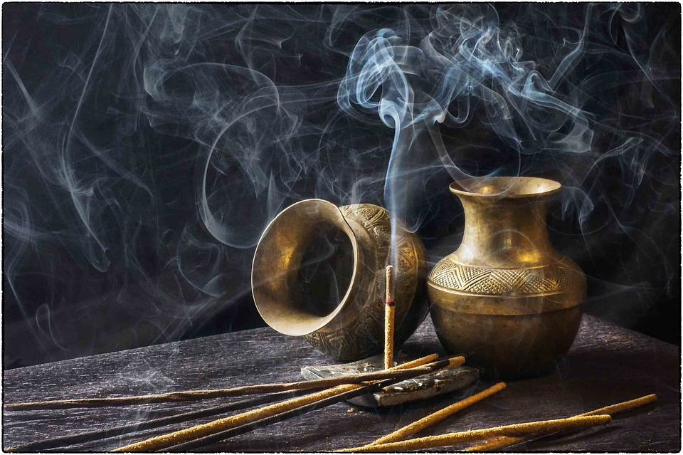 love binding spell, free love spell,+27789571548 love spell without ingredients, love spell chants that work fast