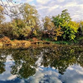 Тази есен