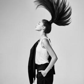 Raya for Ivet Fashion
