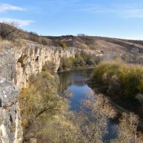 Край село Беляново