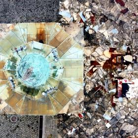Часовниковата кула - Трявна