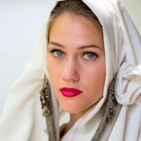 Шуменска Мадона