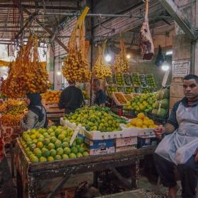 Аман - Пазара