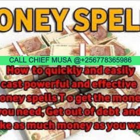 Money spells _ Lotto spells +256778365986 Seychelles UK Slovenia Malta Germany Malaysia