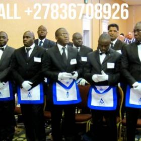 P .I. L in kenya Mozanbique Zambia +27836708926 How 2 join the 666 illuminati order illuminati initiations