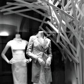 модата