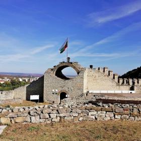 Ловешката крепост