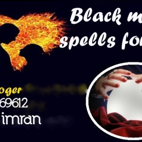 Powerful Revenge Spells  Karma spells +27763069612 Singapore USA Canada France