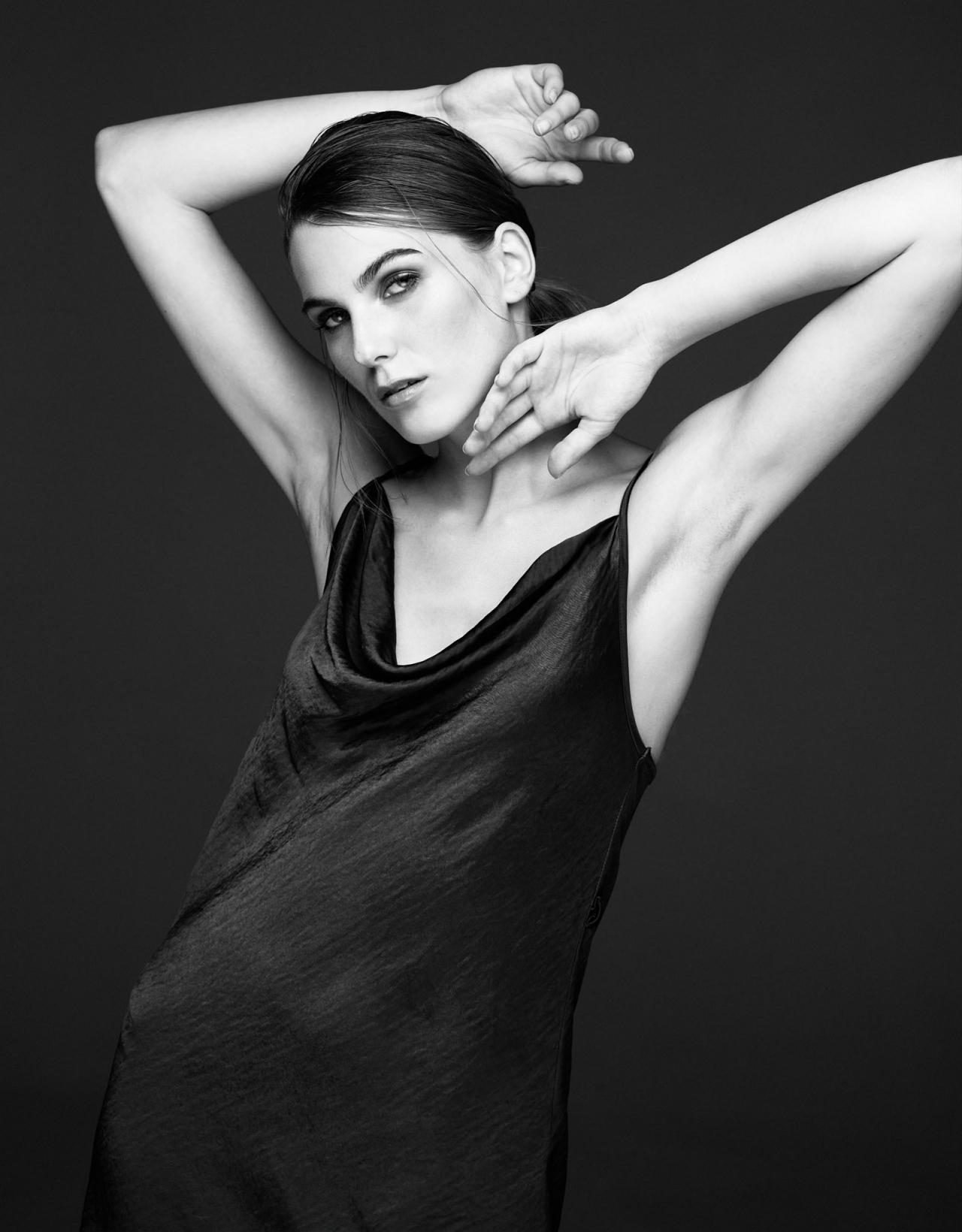 Darina for Ivet Fashion